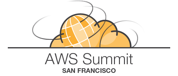 AWS-Summit_Option-White-San Francisco.png