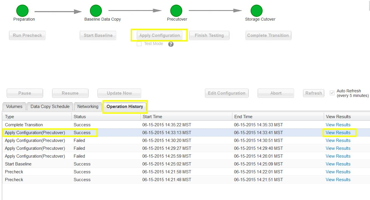 7mtt_applyconfiguration.jpg