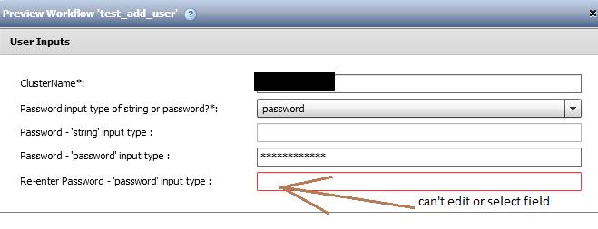 wfa_password_reenter_fail.PNG