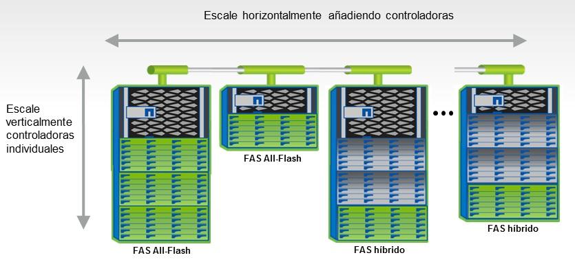AFF-2.jpg