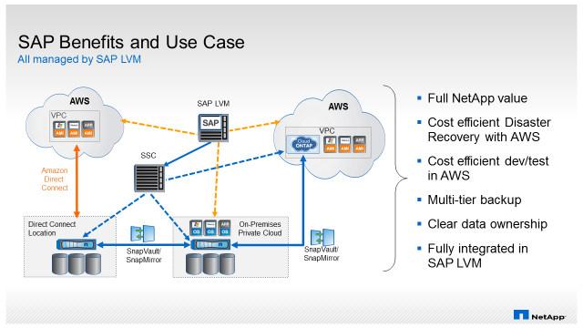 SAP_Hybrid_Cloud.png