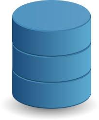 Storage image.png