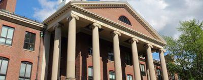 University - 5 pillars.jpg