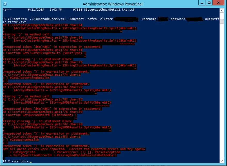 upgrade_check_script01.PNG