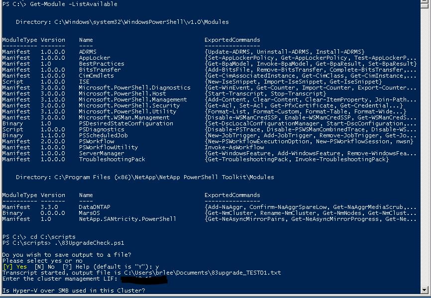 upgrade_check_script06.PNG
