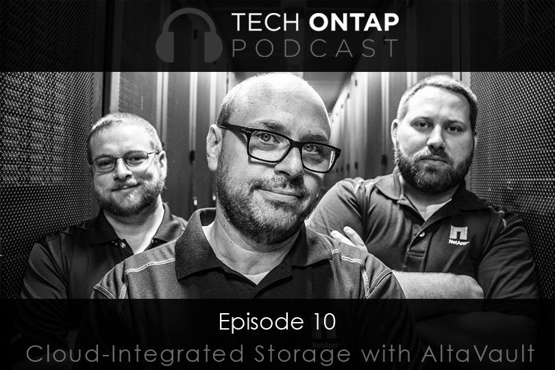 Tech ONTAP Podcast - Episode 10.jpg
