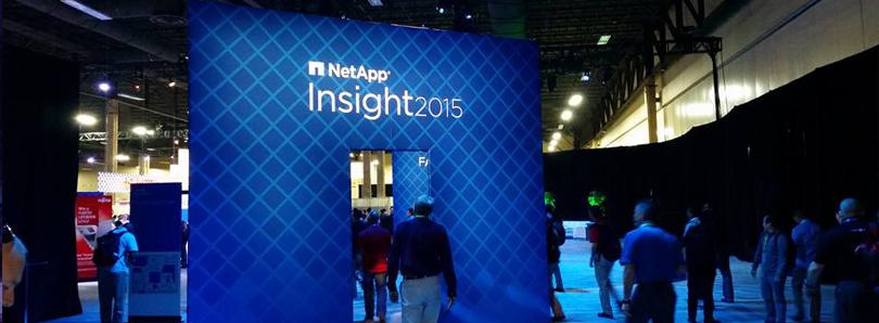 Insight 2015 Entrance