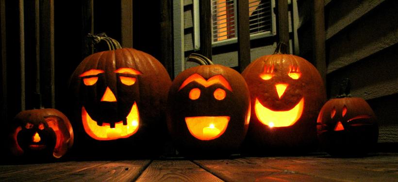 NetApp October Blog 2014.png