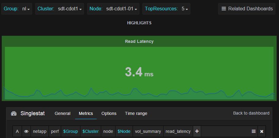 node_read_latency.png