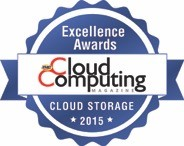 AVA_Cloud_Computing_Award.jpg