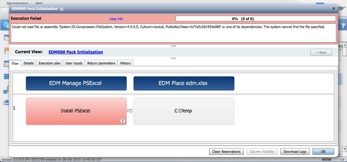 EDM000 Error when .NET 4.5 Not Installed.png