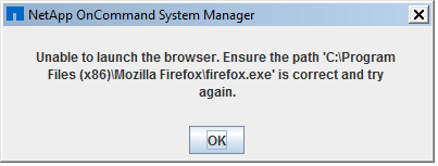 sys_mgr error.png