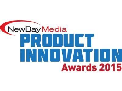 NBM_Prod_Innovation_Awards_logo_2015_ol.jpg
