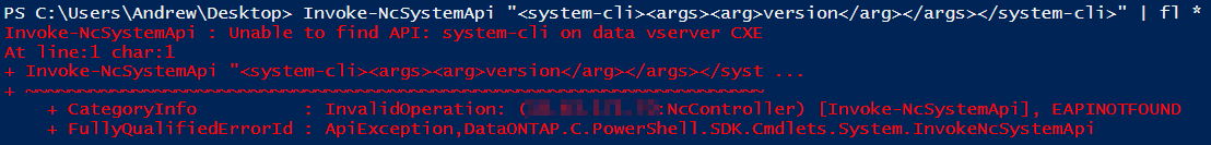 2016-03-03 13_20_14-Windows PowerShell ISE.png