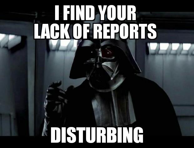 Darth_Reporting.jpg