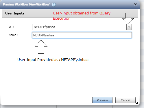 WFA_User-Input2.png