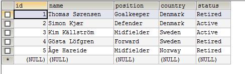 Scandinavian_football_players.png