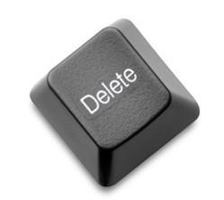 Delete key.jpg