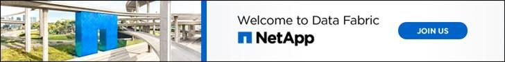 NetApp Data Fabric blog banner.jpg