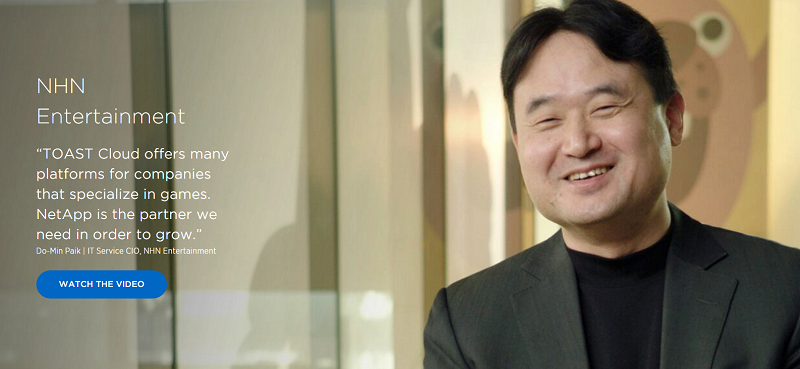 NetApp Community Blog APAC_Key to Business Growth - Having the right, scalable data infrastructure.png