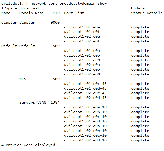 netapp_broadcast_domain.png