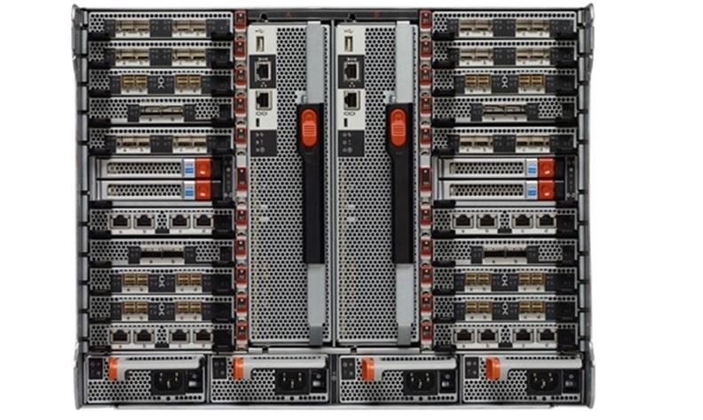 FAS9000back.jpg