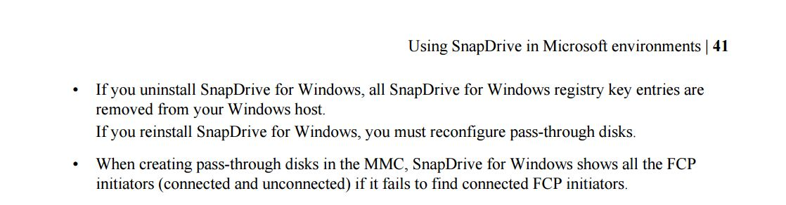 Snapdrive_Latest.JPG