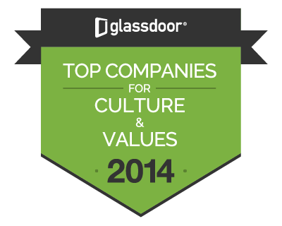 glassdoor-top-companies-for-culture-and-values(1).png