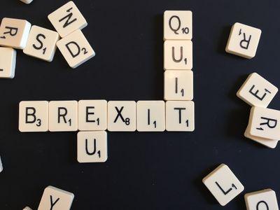 Brexit - Scrabble.jpg