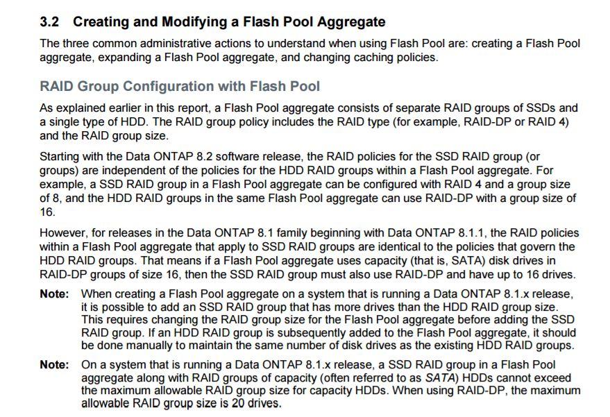 SSD FlashPool.JPG