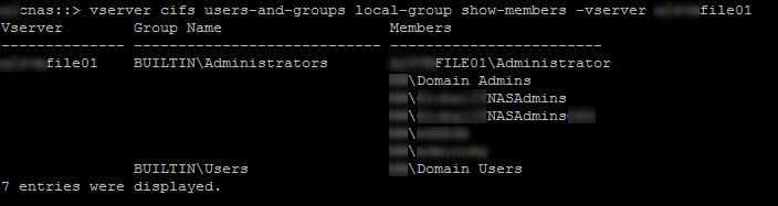 builtin_admins.jpg