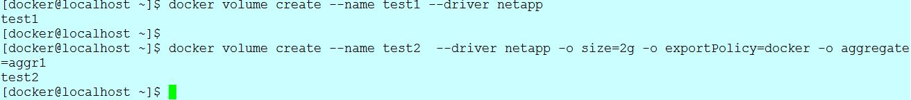 Docker22.JPG