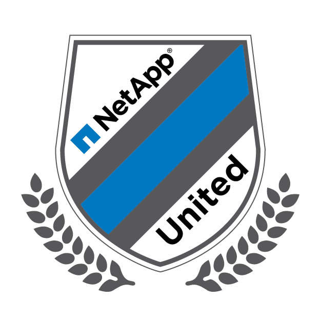 Image result for netapp united