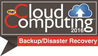 cloud-backup-disaster-recovery-16.png