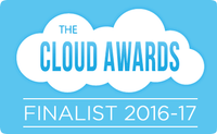 The-Cloud-Awards-shortlist 2017.png