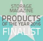 Storage Magazine Finalist 2016.PNG