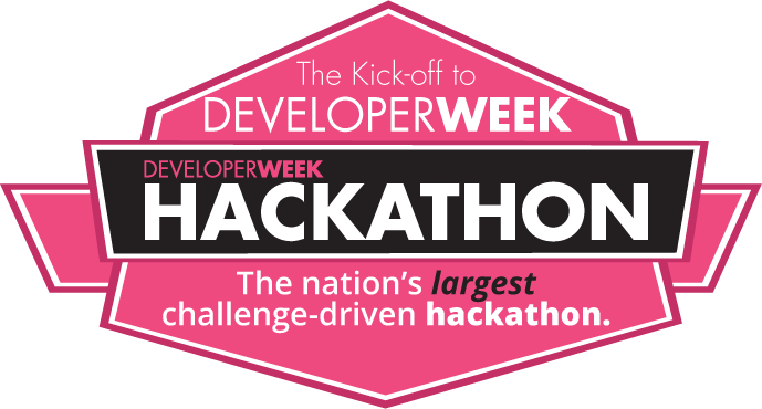 DeveloperWeek Hackathon