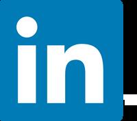 LinkedIn-InBug-2CRev.png