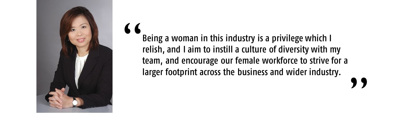 NetApp Blog Women in Tech Banner - Loo Yee.jpg