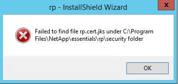 OCUM install Failed 2017-04-29_154937.jpg