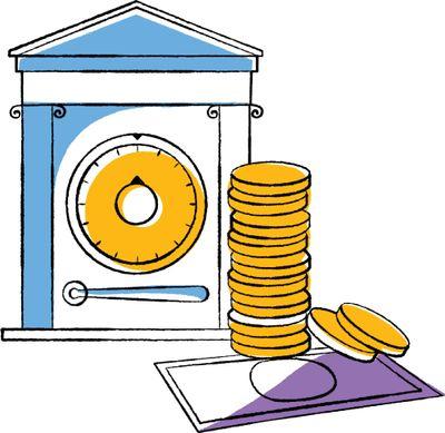 Bank_Money_HiRes.jpg