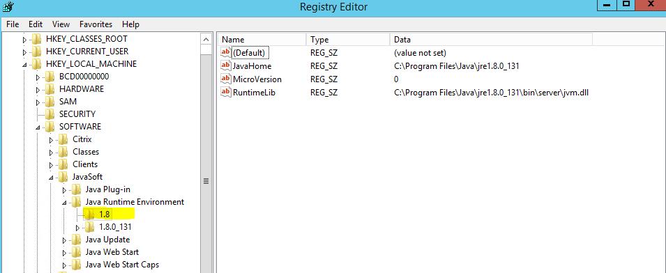 Problem with MySQL plugin deployment for SnapCenter - NetApp Community