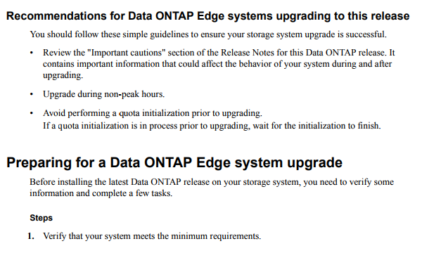 Ontap_Upgrade.PNG