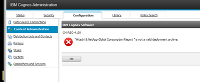 3_import_error.PNG