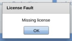 license_fault.png