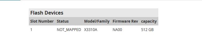 Netapp - Flash-cache information.png