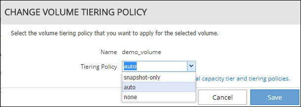 Screenshot for Change Volume Tiering Policy v2.png