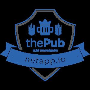 thePub_icon-1-300x300