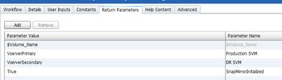 Return-Parameters-SnapInitAdded.PNG