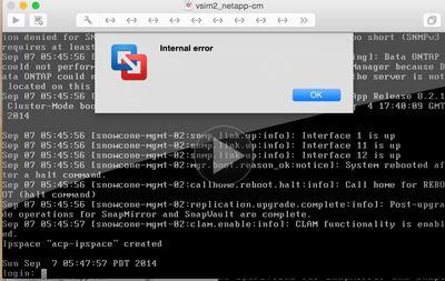 Screen Shot 2014-10-28 at 12.04.46 AM.JPEG
